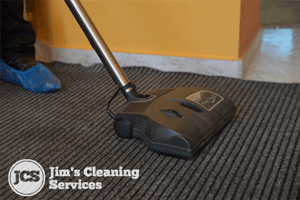 Sandy Springs Carpet Cleaning Services